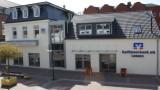 Raiffeisenbank eG, Geschäftsstelle Bad Segeberg, Hamburger Str. 16, 23795, Bad Segeberg