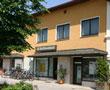 Raiffeisenbank Straubing eG, SB-Geschäftsstelle (mit Beratung) Niederwinkling, Hauptstr. 28, 94559, Niederwinkling