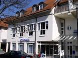 Emsländische Volksbank eG, Emsländische Volksbank eG Filiale Meppen Neustadt, Haselünner Straße 24, 49716, Meppen