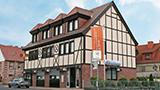 VR Bank Main-Kinzig-Büdingen eG, VR Bank Main-Kinzig-Büdingen eG Geschäftsstelle Oberndorf, Orber Gasse 2, 63637, Jossgrund
