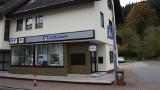 Volksbank Nordschwarzwald eG, Volksbank Nordschwarzwald eG - Filiale Enzklösterle, Freudenstädter Straße 3/1, 75337, Enzklösterle