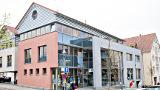 Vereinigte Volksbanken eG , Vereinigte Volksbanken - Filiale Holzgerlingen, Böblinger Str.10, 71088, Holzgerlingen