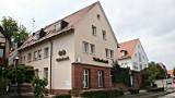 Vereinigte Volksbank , Vereinigte Volksbank - Filiale Merklingen, Hausener Str.3, 71263, Weil der Stadt