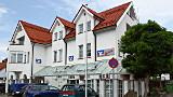 Vereinigte Volksbank eG , Vereinigte Volksbank - Filiale Stammheim, Friedhofstr.4, 75365, Calw