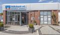 Volksbank eG Delmenhorst Schierbrok, Volksbank eG Delmenhorst Schierbrok, Filiale Bremer Straße, Bremer Str. 58, 27749, Delmenhorst