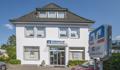 Volksbank eG Delmenhorst Schierbrok, Volksbank eG Delmenhorst Schierbrok, Filiale Düsternortstr., Düsternortstr. 193, 27755, Delmenhorst