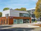 VR-Bank Taufkirchen-Dorfen eG, VR-Bank Taufkirchen-Dorfen eG Bankstelle Fraunberg, Rathausplatz 1, 85447, Fraunberg