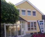 Raiffeisenbank Ehingen-Hochsträß eG, Raiffeisenbank Ehingen-Hochsträß eG ZW Oberdischingen, Bachstraße 6, 89610, Oberdischingen