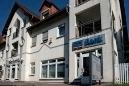 VR-Bank Bad Salzungen Schmalkalden eG, VR-Bank Bad Salzungen Schmalkalden eG Beratungsstelle Brotterode, Inselbergstraße 18, 98596, Brotterode-Trusetal