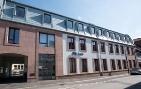 VR-Bank Bad Salzungen Schmalkalden eG, VR-Bank Bad Salzungen Schmalkalden eG Kompetenzcenter Schmalkalden Judengasse, Judengasse 9, 98574, Schmalkalden