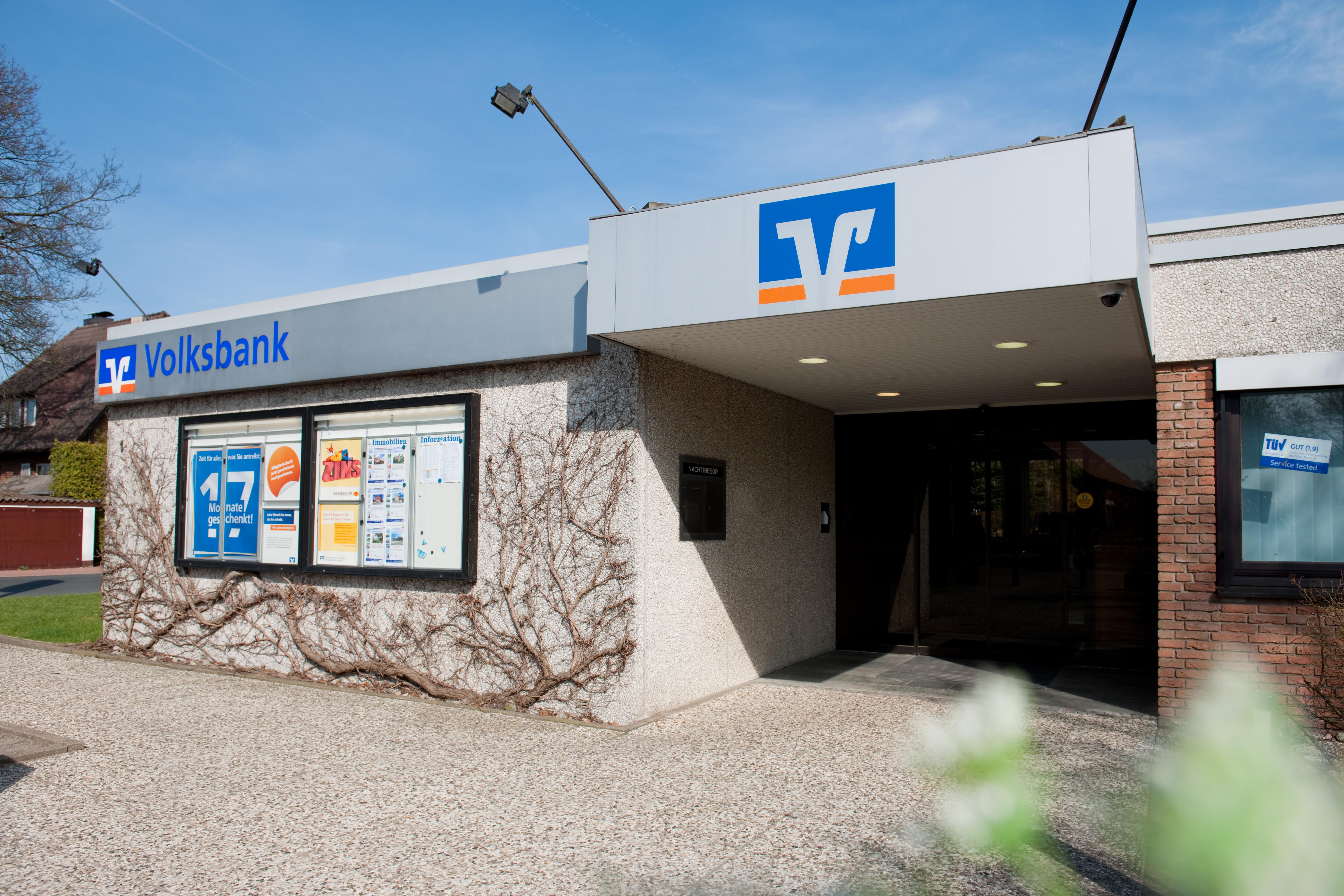 Volksbank eG Hildesheim-Lehrte-Pattensen, Volksbank eG Beratungsgeschäftsstelle Arpke, Alte Dorfstraße 1, 31275, Lehrte