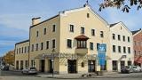 VR-Bank Taufkirchen-Dorfen eG, VR-Bank Taufkirchen-Dorfen eG Bankstelle Dorfen, Rathausplatz 15, 84405, Dorfen