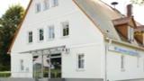 Volksbank Raiffeisenbank Niederschlesien eG, Volksbank Raiffeisenbank Niederschlesien eG Geschäftsstelle Markersdorf, Kirchstr. 2, 02829, Markersdorf