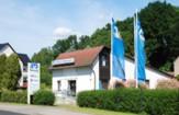 Volksbank Raiffeisenbank Niederschlesien eG, Volksbank Raiffeisenbank Niederschlesien eG Geschäftsstelle Schönau-Berzdorf, Hauptstr. 29, 02899, Schönau-Berzdorf