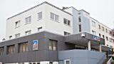 Vereinigte Volksbank - Hauptstelle Sindelfingen, Vereinigte Volksbank - Filiale Liebenaustraße, Liebenaustr.38, 71111, Waldenbuch