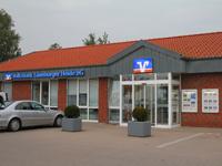 Volksbank Lüneburger Heide eG, Volksbank Lüneburger Heide eG - Filiale Elstorf, Lindenstraße 1b, 21629, Elstorf