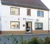 VR-Bank Altenburger Land eG, VR-Bank Altenburger Land eG, SB-Stelle Treben, Hauptstraße 12, 04617, Treben