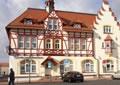 VR Bank Mecklenburg eG, VR Bank Mecklenburg eG, Regionalzentrum Sternberg, Am Markt 8, 19406, Sternberg