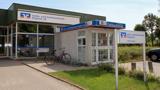 Volks- und Raiffeisenbank Prignitz eG, Hauptstelle, Volks- und Raiffeisenbank Prignitz eG, Filiale Berge, Schulstraße 2a, 19348, Berge