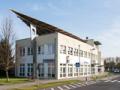 VR-Bank Rhein-Erft eG, VR-Bank Rhein-Erft eG - Filiale Liblar, Gustav-Heinemann-Str. 7, 50374, Erftstadt