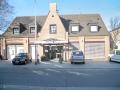 VR-Bank Rhein-Erft eG, VR-Bank Rhein-Erft eG - Filiale Erp, Luxemburger Str. 28, 50374, Erftstadt
