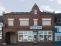 VR-Bank Rhein-Erft eG - Kompetenz-Center Brühl, VR-Bank Rhein-Erft eG - SB-Filiale Lommersum, Schweinemarkt 7, 53919, Weilerswist