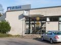 VR-Bank Rhein-Erft eG, VR-Bank Rhein-Erft eG - Filiale Meschenich, Brühler Landstr. 431, 50997, Köln