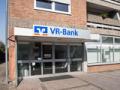 VR-Bank Rhein-Erft eG, VR-Bank Rhein-Erft eG - Filiale Urfeld, Rheinstr. 75, 50389, Wesseling