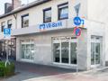 VR-Bank Rhein-Erft eG - Kompetenz-Center Brühl, VR-Bank Rhein-Erft eG - SB-Filiale Keldenich, Kronenweg 85, 50389, Wesseling