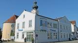 VR-Bank Taufkirchen-Dorfen eG, VR-Bank Taufkirchen-Dorfen eG Bankstelle Buchbach, Marktplatz 4, 84428, Buchbach