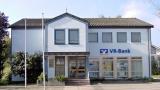 VR-Bank Taufkirchen-Dorfen eG, VR-Bank Taufkirchen-Dorfen eG Bankstelle Grüntegernbach, An der Allee 6, 84405, Dorfen