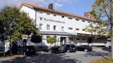 VR-Bank Taufkirchen-Dorfen eG, VR-Bank Taufkirchen-Dorfen eG Bankstelle Obertaufkirchen, Hohenthanner Str. 1, 84419, Obertaufkirchen