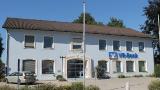 VR-Bank Taufkirchen-Dorfen eG, VR-Bank Taufkirchen-Dorfen eG Bankstelle Schwindegg, Mühldorfer Str. 25, 84419, Schwindegg