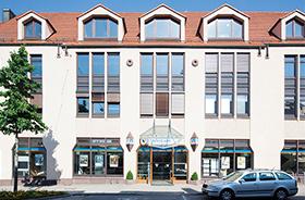 Volksbank Stuttgart eG, Volksbank Stuttgart eG Direktion Möhringen, Filderbahnstraße 26, 70567, Stuttgart