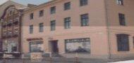 VR Bank Lausitz eG, VR Bank Lausitz eG, Hauptstr. 13, 15936, Dahme