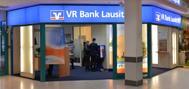 VR Bank Lausitz eG, VR Bank Lausitz eG, Sielower Chaussee 38, 03044, Cottbus