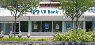 VR Bank Lausitz eG, VR Bank Lausitz eG, Albert-Schweitzer-Str. 12, 03050, Cottbus