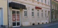 VR Bank Lausitz eG, VR Bank Lausitz eG, Hauptstr. 6, 15938, Golßen