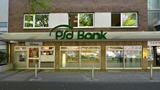 PSD Bank Nürnberg eG, PSD Bank Nürnberg eG, Filiale Würzburg, Ludwigstr. 22, 97070, Würzburg
