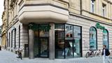 PSD Bank Nürnberg eG, PSD Bank Nürnberg eG, Filiale Bamberg, Hauptwachstr. 11, 96047, Bamberg