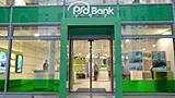 PSD Bank Nürnberg eG, PSD Bank Nürnberg eG, Filiale Chemnitz, Bahnhofstraße 54a, 09111, Chemnitz
