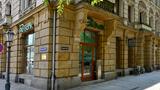 PSD Bank Nürnberg eG, PSD Bank Nürnberg eG, Filiale Dresden, Hauptstr. 36, 01097, Dresden