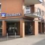 Volksbank Esslingen eG, Filiale Scharnhauser Park, Niemöllerstr. 9, 73760, Ostfildern