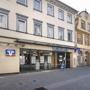 Volksbank Esslingen eG, Hauptstelle, Volksbank Esslingen eG, Filiale Innere Brücke, Innere Brücke 9, 73728, Esslingen