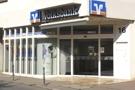 Volksbank Esslingen eG, Hauptstelle, Volksbank Esslingen eG, Filiale Oberesslingen, Hirschlandstr. 16, 73730, Esslingen