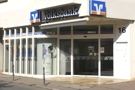 Volksbank Esslingen eG, Volksbank Esslingen eG, Filiale Oberesslingen, Hirschlandstr. 16, 73730, Esslingen