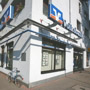 Volksbank Esslingen eG, Volksbank Esslingen eG, Filiale Pliensauvorstadt, Stuttgarter Str. 10, 73734, Esslingen