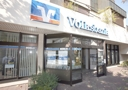 Volksbank Esslingen eG, Volksbank Esslingen eG, Filiale Hohenkreuz, Wäldenbronner Str. 25, 73732, Esslingen