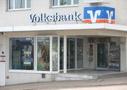 Volksbank Esslingen eG, Filiale Sulzgries, Sulzgrieser Str. 71, 73733, Esslingen
