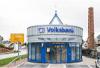 Volksbank Börde-Bernburg eG, Volksbank Börde-Bernburg eG, Ringstraße 33, 39164, Stadt Wanzleben-Börde